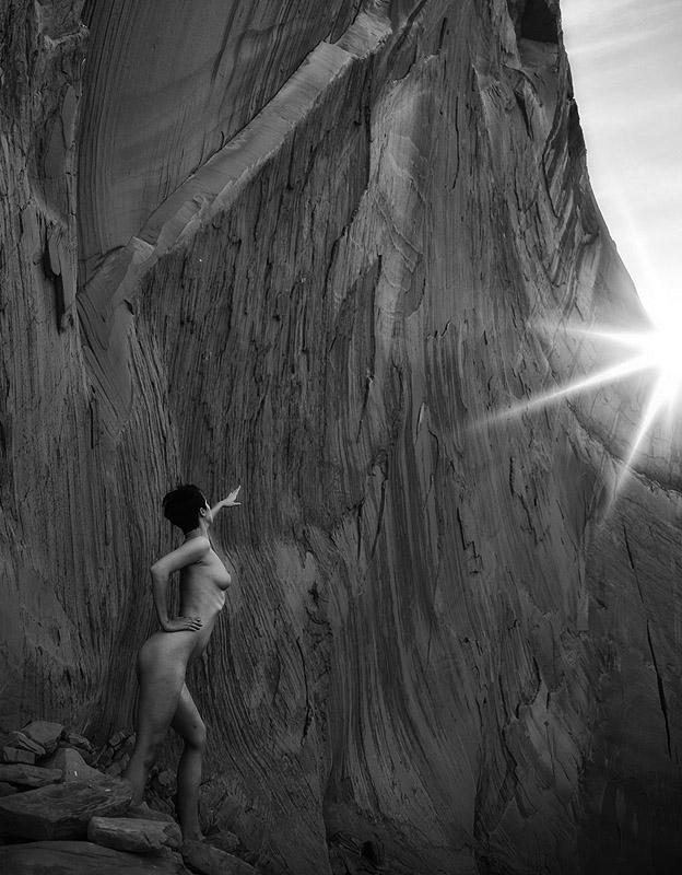 Desert-Nude-D-Wagner