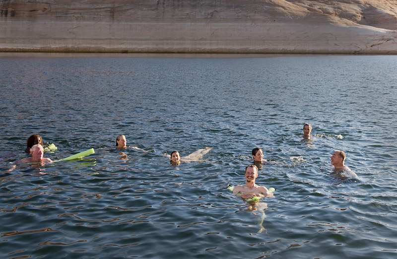 Lake-Powell-Nude-Workshop11s