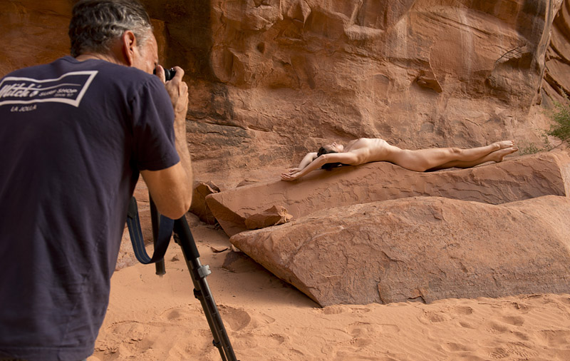 Lake-Powell-Nude-Workshop5s