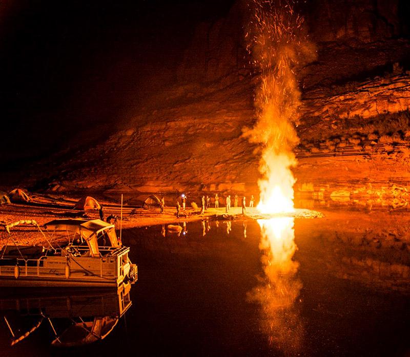 Epic-Desert-Bonfire-Jon-Belmont