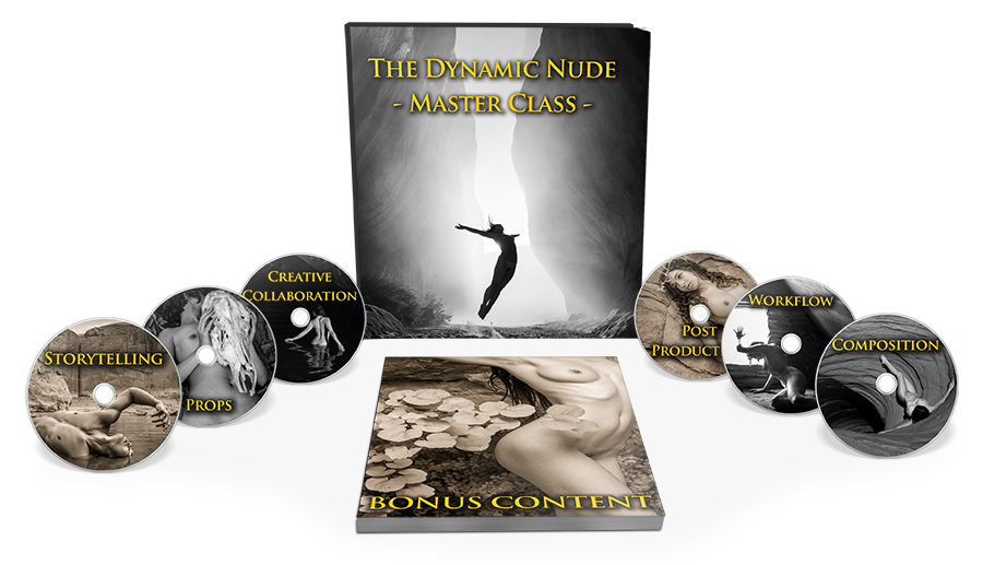 Dynamic-Nude-Master-Class-Workshop-s