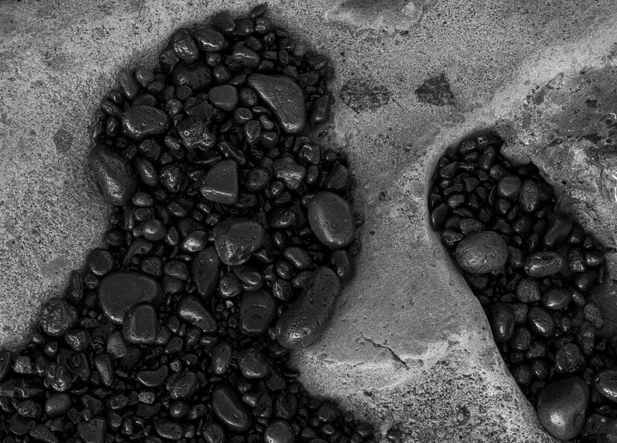 Black-Rock-Abstract-Joel-Belmont
