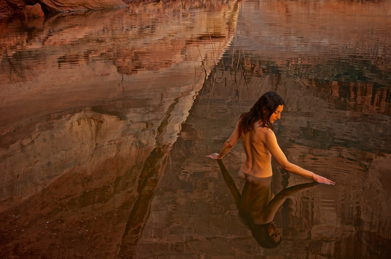 Lake-Powell-Nude-2-G-Edwards1