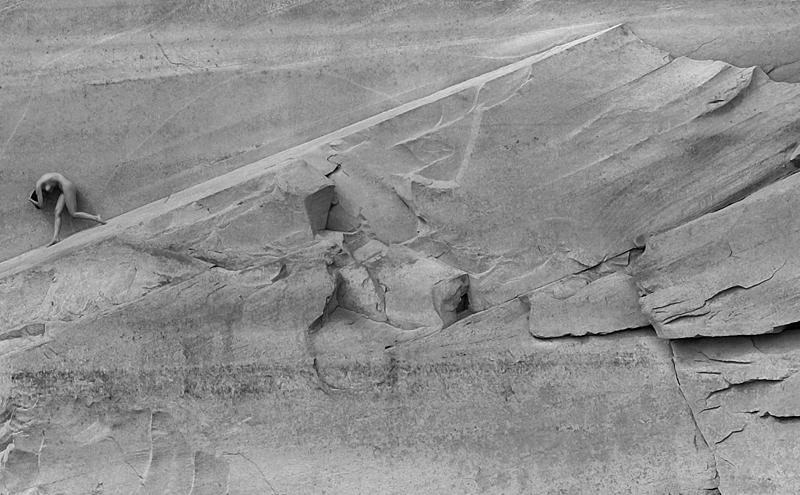 Lake-Powell-Nude-2-M-Soler-Roig1