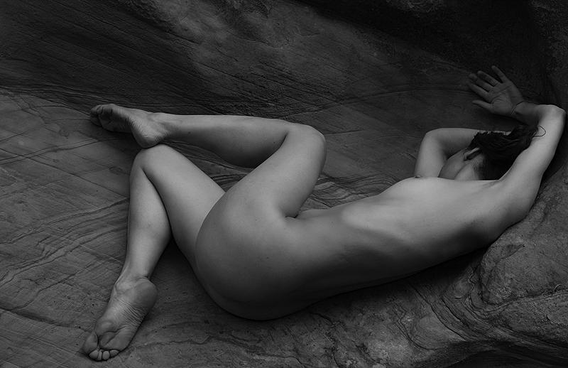 Lake-Powell-Nude-3-M-Soler-Roig2