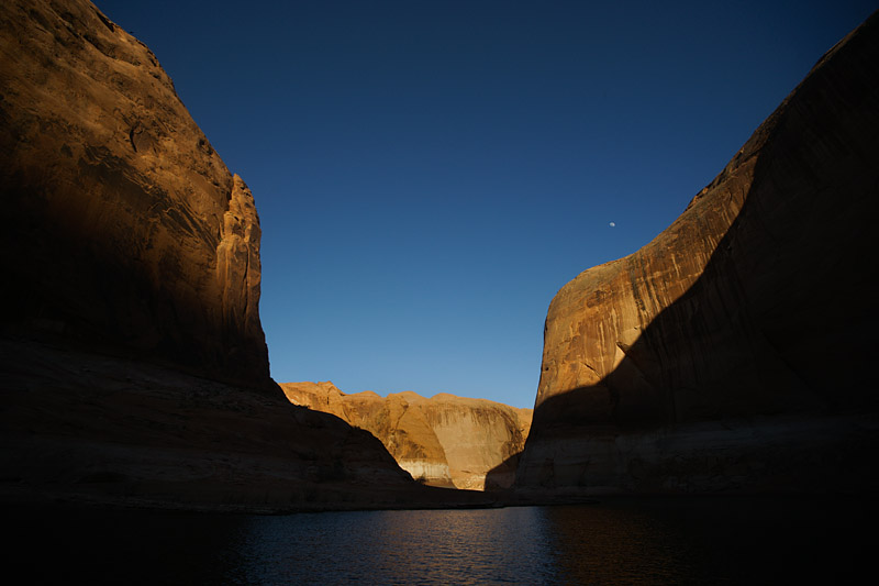 Canyon Alexey Pronin