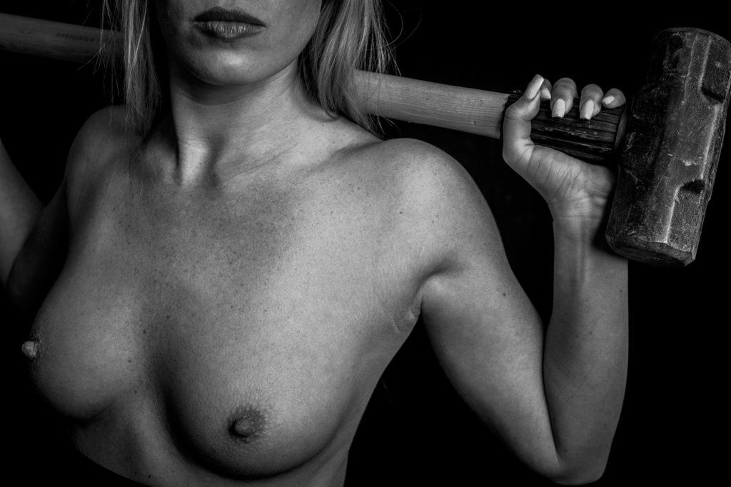 glamour nude photography workshop washington