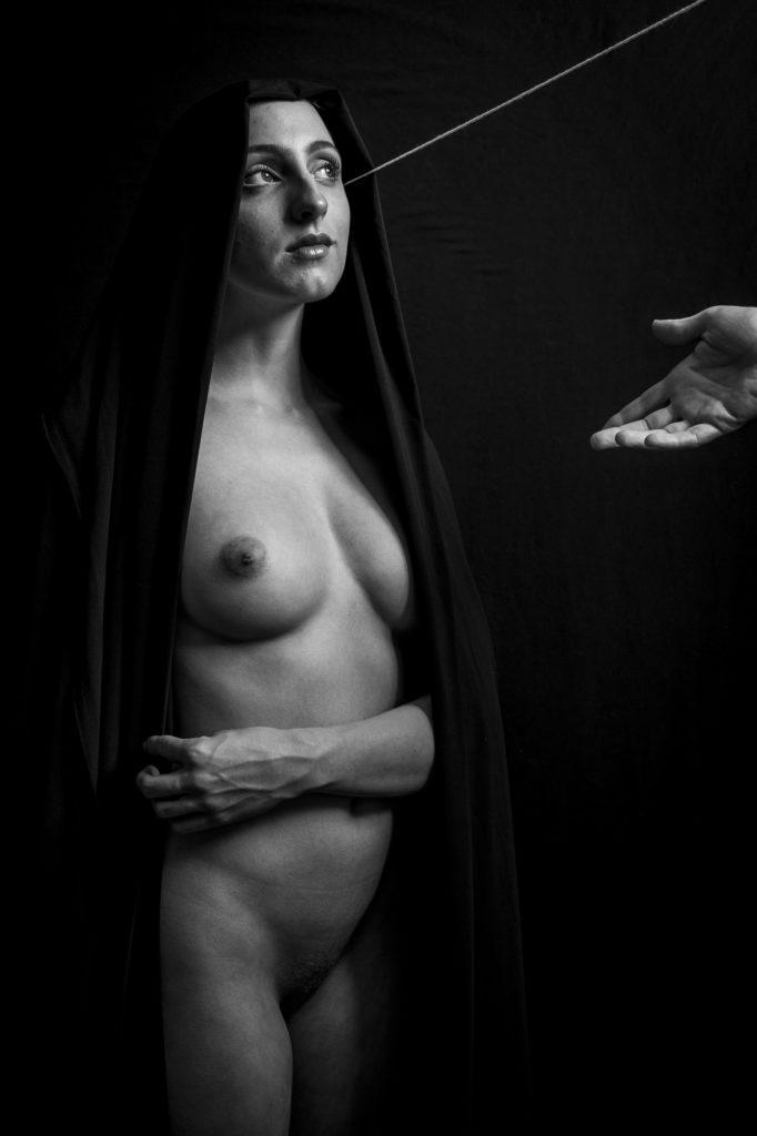 glamor nude photography workshop washington