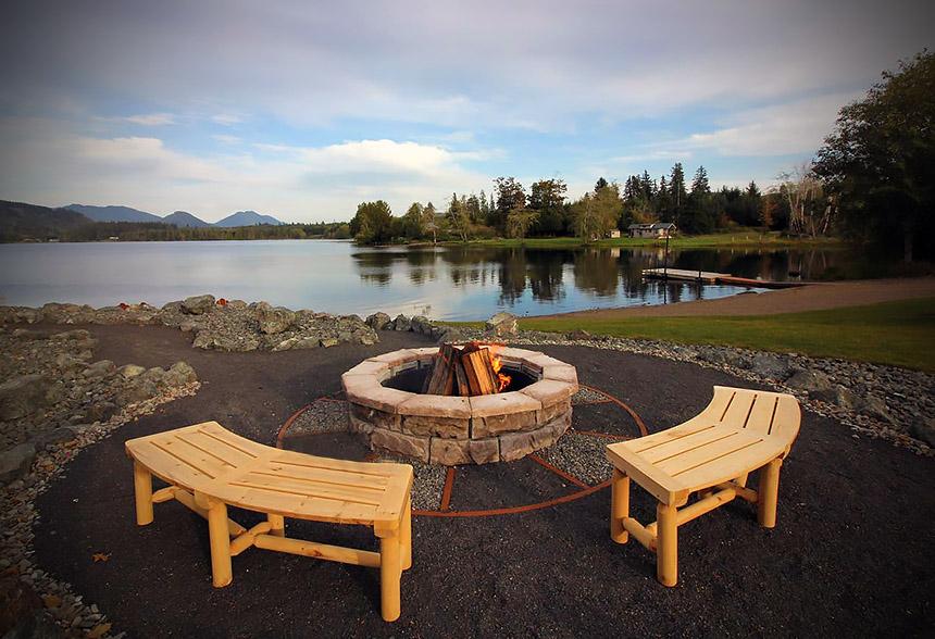 lake-front-lodge